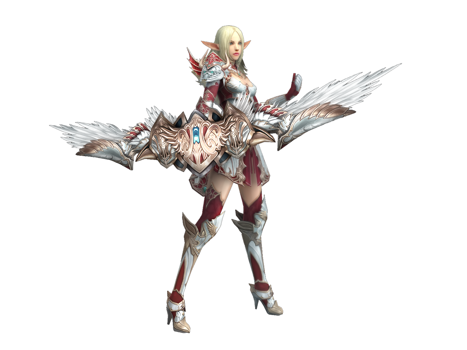 http://lineage2-game.ucoz.com/templates/race/Female_Elf.png